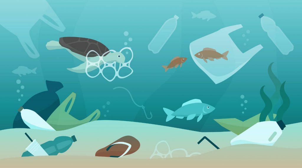 Plastic Tax - Nuove opportunità cartone riciclato